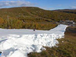 Galerie Zermatt Snowfarming Bild4