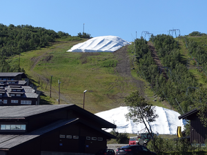 Galerie Zermatt Snowfarming Bild2