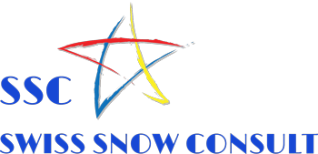 Logo SSC Swiss Snow Consult