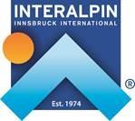 Logo Interalpin