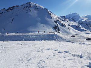 Galerie Zermatt Snowfarming Bild6