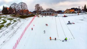 Pisten und Schneeschutz Snowfarming Bild4